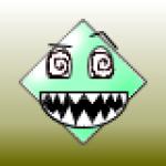 Profile picture of shengeaipo