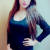 Profile picture of Arpita Chowdhary