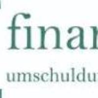 Finanzierungs Beratung