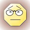 Аватар для mira