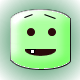 Аватар пользователя Катюшка