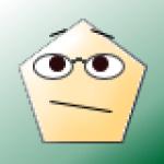 Рисунок профиля (57390)