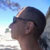 создание алиасов - последнее сообщение от alexspi1