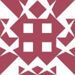 mjc5678's avatar