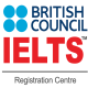 IELTS Coaching in Dwarka