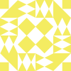 Рассказать об ошибке в шаблоне J!Blank - последнее сообщение от 13LTD