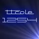 ttcole1254's picture
