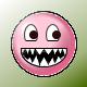 аватар: vyberiuslugi