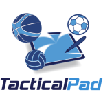 Profile picture of TacticalPad Team