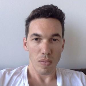 Profile picture for Jeshua Borges