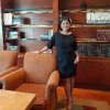 Profile picture of BPIPhilam