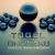 Profile picture of togelonlineku