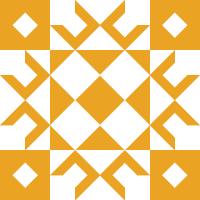 Group logo of Niger (Nigeria)