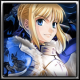 FateXeroSaber's avatar
