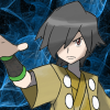 Pokémon XD: Darkness Beyond Time - last post by Crystal Noel