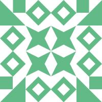 Avatar de umiqudoquhuah