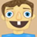 Beben's avatar