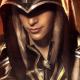 Chartos's avatar