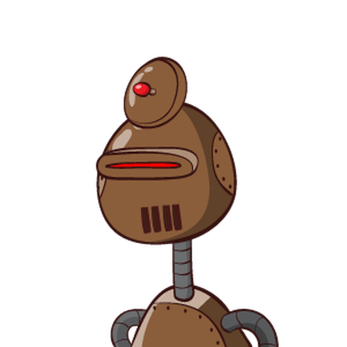 chirayujoshi profile picture