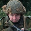 Booking for HARDCORE MILSIM 22nd and 23rd Nov - last post by BrewUpChaps