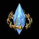 manyoushen's avatar