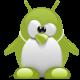 Stereo8's avatar