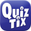 Global Variable Question - last post by Alan QuizTix