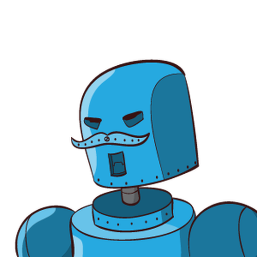 waltez profile picture