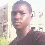 Profile picture of Matthew Oluwafemi