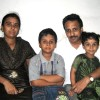 Request Cyanogenmod For Xia... - last post by raghulallihari