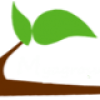 agro suppliers