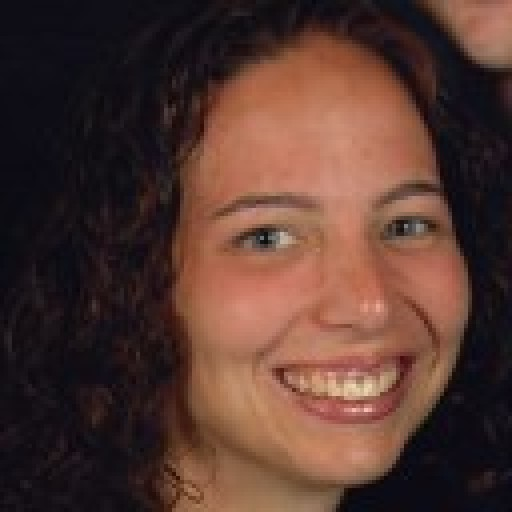 Kati's picture