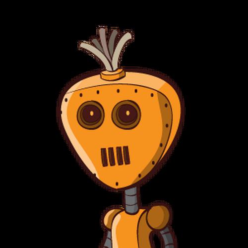 Kusken profile picture