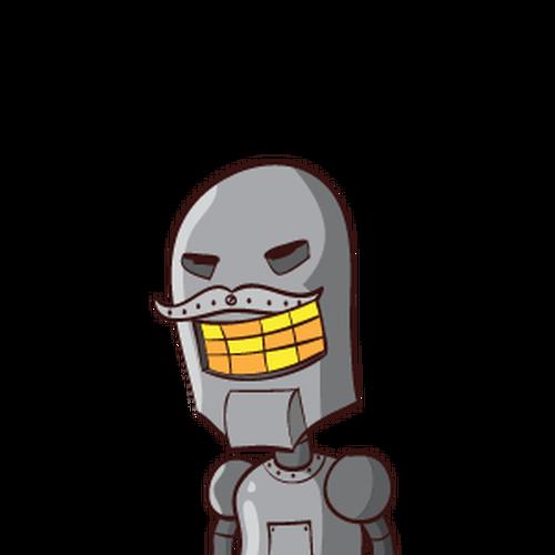 Herman17 profile picture