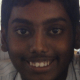 Murugappan