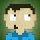 Аватар пользователя ArcherGodson
