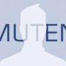 muten