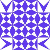 Group logo of Mokopane