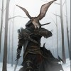 Goblin Kezan