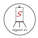 Symbol zastępczy obrazu osoby