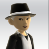 Frontier 7 of 9 avatar