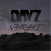 [1.5.2] Suppression du rend... - dernier message par N3fR4KT