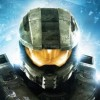 Destroy all humans 2 [Xbox][Inglés][2.07 GB][Mega+] - último mensaje por