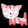 Les Chats du Bocage