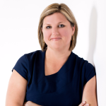 Profile picture of Shelagh Cummins Consulting