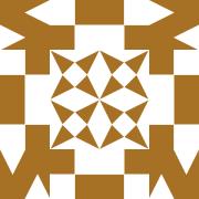 D009e63e1e27280b33f5c08ac5c73f49?s=180&d=identicon
