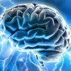 How To 'write' Into The Brain - Brainstorming - last post by weamy