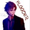 Кто за то, чтоб забухать в... - последнее сообщение от Blooder