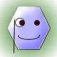 Аватар пользователя -ТрИш-
