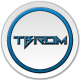TBrom124's avatar